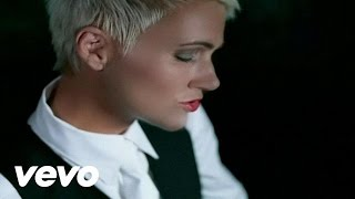 Roxette - A Thing About You