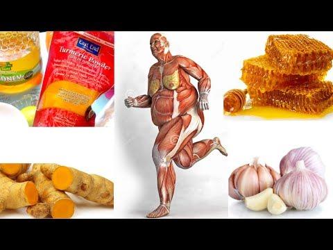 Régime alimentaire cru et sucre dans le sang