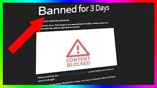 roblox banned for no reason - 免费在线视频最佳电影电视节目