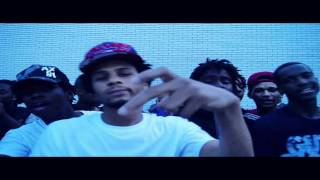 Chief Keef feat Lil Reese - In This Bitch Remix / shot by @DJKENN_AON