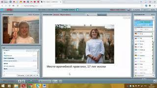 Елена Музыченко 19 сентября 2017 года