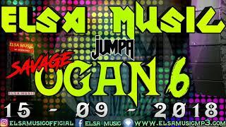 ELSA MUSIC JUMPA OGAN 6 (2)