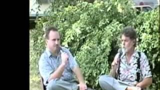 1997-MECO (Maui Electric Company) HuguesOgier-w-jason-Outtakes