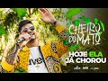 Hungria Hip Hop - Hoje Ela Já Chorou (Official Music Video) #CheiroDoMato