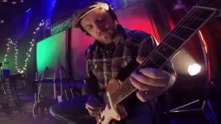 """Donavon Frankenreiter - """"You & Me"""" (New Song) Unmastered (May-5-2015)"""