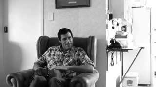 Rambo Estrada - An Action Photograph