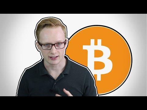 Backtest bitcoin strategija