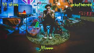 Lil Skies - Mhmmm [Official Audio]