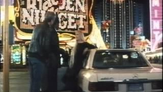Deadly Impact - 1984 - VHS trailer starring Bo Svenson and Fred Williamson