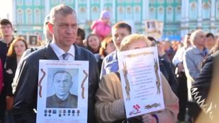 Владимир Фадеев - Русский солдат