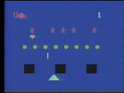 Space Invaders : The Original Game Wii