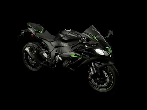Kawasaki Ninja Zx 10r Se For Sale Price List In The Philippines
