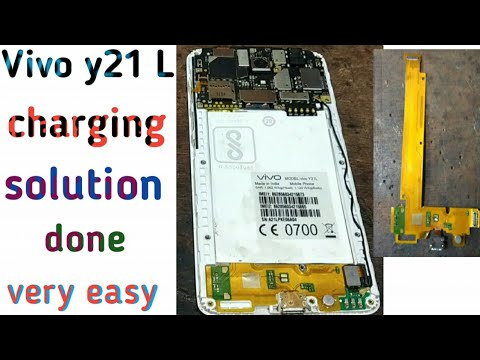 How to repair Micromax q 402 display light fault solution# all