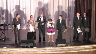 preview picture of video 'VI Festiwal Skrzydła 2013 Piekary Śląskie'