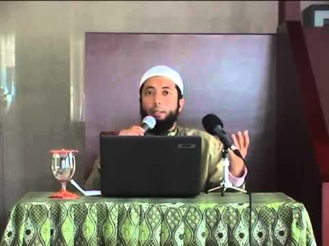 Video Apakah pakaian untuk melaksanakan ibadah haji?