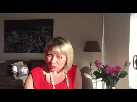 Гороскоп на 2017 от павла глобы дева