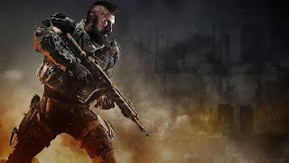 Call of Duty Black Ops 4: Battle Royale e Multiplayer, oltre due ore di gameplay