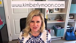 Kimberly Moon Team - More Info About Escrow Accounts, Shortages and Overages For Home Purchases