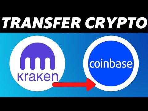 Első bitcoin vásárlás