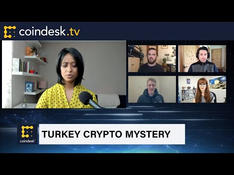 Bitcoin neprisijungęs
