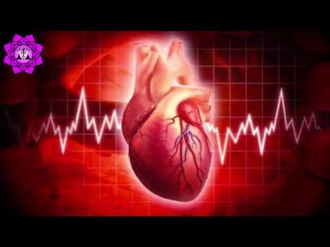 Lhypertension PRESTARIUM