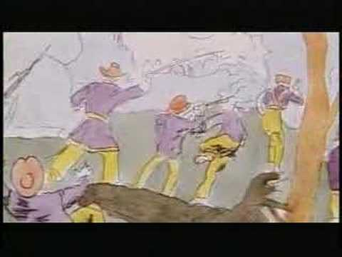 ^~ Streaming Online In the Realms of the Unreal: The Mystery of Henry Darger