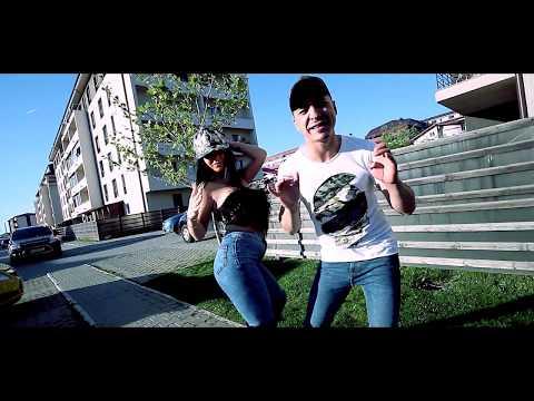 Babi Minune & Cristi Farcas & Nicky Yaya – Electrosoc Video