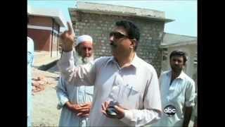 Osama Bin Laden Dead: Pakistani Doctor Who Helped CIA Faces Jail - dooclip.me