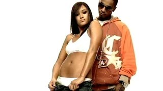 Chingy Featuring Jermaine Dupri - Dem Jeans