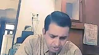 Santoshi Maa ki Aarti - YouTube