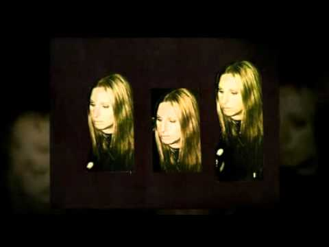 Monologue (dialogue) Lyrics – Barbra Streisand
