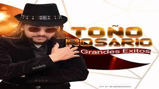 Toño Rosario - A Lo Oscuro