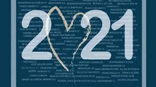 Voeux DVOF 2021