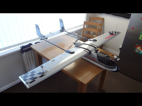 skyhunter-1800-fpv-build-part-two