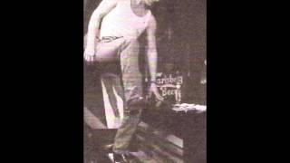 The Teddy Boys - Houston Texas - Rock Therapy Rockabilly