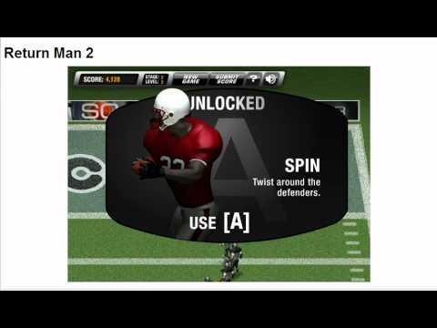 Run Run Run In Return Man 2 Unblocked Classic Arcade Games