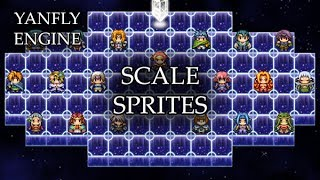 YEP 147 - Difficulty Slider - RPG Maker MV - Most Popular Videos