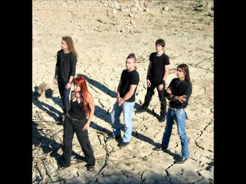 Progressive Rock Band, Lunocode - Tree of Life