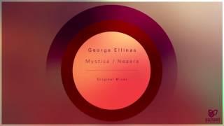 George Ellinas - Mystica (Original Mix) [SUNMEL062] *OUT NOW*