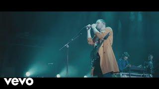 Everything Everything - Breadwinner (Live at Alexandra Palace)