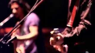 mor ve ötesi - Sevda Çiçeği (Live) | 21.05.2009