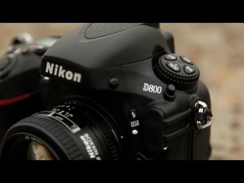 Best Camera for Jewelry Photography – 2018 Best Camera for Product