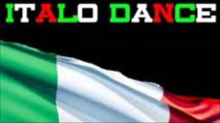 Italodance - Techno Dj Set (Megamix 2004)
