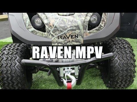 Update June 1 2014 Raven Mpv7100b And 7100s Denver