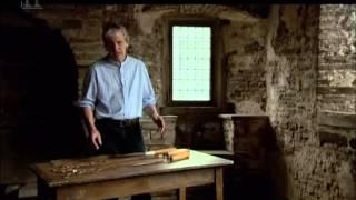 Dokumentárny film História - Mučiace nástroje minulosti