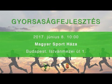 Paraziták societys 1753 blogok uri