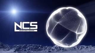 Ephixa & Jim Yosef   Everlasting [NCS Release]