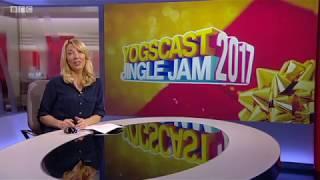 turps on bbc bristol - मुफ्त ऑनलाइन वीडियो