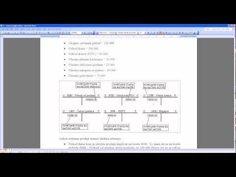 Hipertenzija i unos tekućine