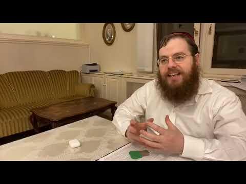 Sábát 15 – Napi Talmud 78 – Hilél és Sámáj vitái